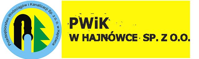 LOGO-PWiK-fin