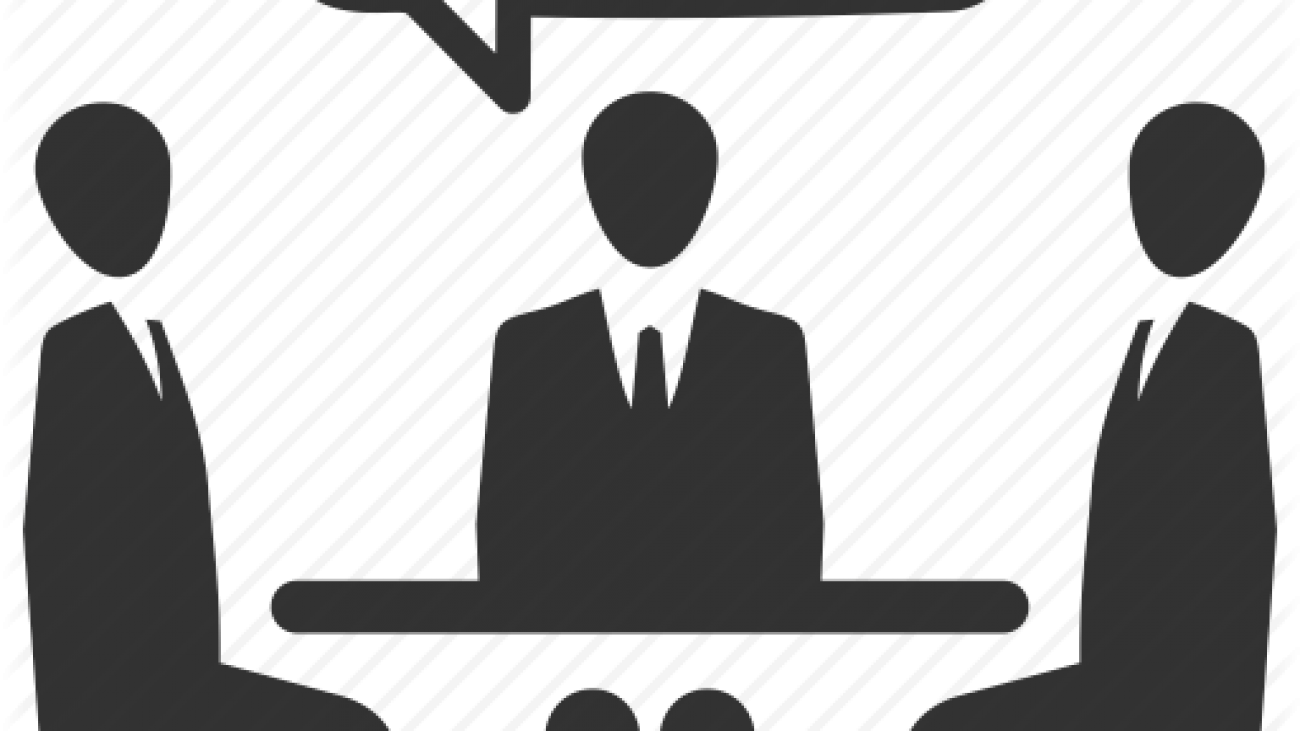 meeting-icon-3244